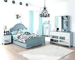 teens bedroom furniture. Beautiful Teens Tween Bedroom Furniture Teenager Sets Blue Teen Ideas  Turquoise Girls Kids French Inspired For Teens Bedroom Furniture