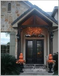outdoor front porch chandelier
