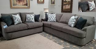 simmons top gun living room sectional. grandstand flannel simmons top gun living room sectional