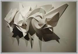 wall sculpture art nz