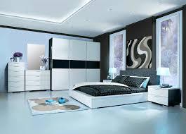 Full Size Of Bedroom:bedroom Designs India Room Decor Ideas Diy Bedroom  Ideas Pinterest Room ...
