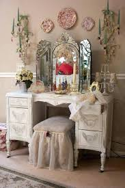 dresser vanity bedroom – Futures Design