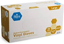 gloves - Amazon.com