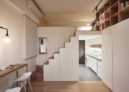 charming small storage ideas. Charming Small Apartment Design Collection Also Designs Floor Plans Storage Taipei Micro By A Little Ideas Tiny Green O