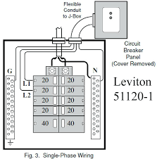 20 amp double pole gfci breaker eyedrop breaker wiring diagram schematic best circuit 20 amp double pole gfci type qpf 2