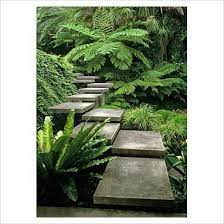 Small Picture 155 best Garden paths walkways and beautiful gardens images on