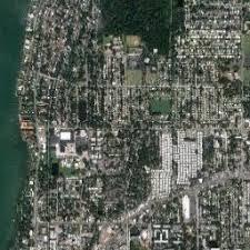 Dr. Alan Klibanoff - Gastroenterology - New Port Richey, FL | Castle  Connolly
