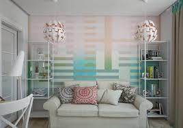2 1 small living room interior design light