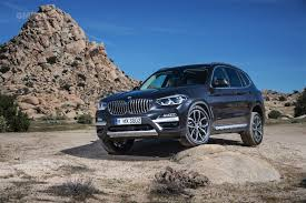 2018 bmw line.  line 2018 bmw x3 xline 29 830x553 on bmw line 8