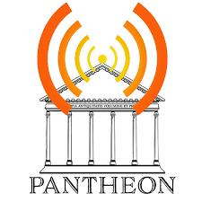 Rock N Roll Pantheon Podcast Republic