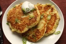 Boxty Irish Potato Pancake Recipe Chowhound