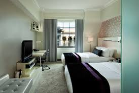 Incredible 2 Bedroom Suites In Dc Intended For Dazzling Design Two Washington  Hotel Iocb Info
