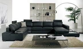 contemporary living room couches. Living Room Furniture Sets On Pinterest Black Sofa Modern Sectionals Contemporary Couches M