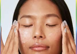 wrinkles eye bags