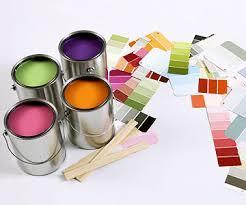 exterior paint primer tips. exterior paint primer tips