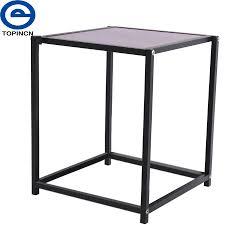 Coffee Table Modern Online Buy Wholesale Modern Coffee Table From China Modern Coffee