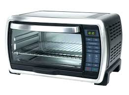 oster stainless steel convection oven stainless steel toaster