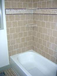 how much to retile a bathroom cost to bathroom cost to tile a bathroom bathroom tile how much to retile a bathroom cost