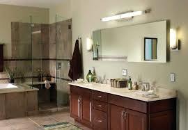 track lighting in bathroom.  Bathroom Bathroom Track Lighting Bronze Vanity Light  Spotlights Bulbs Over Mirror For Track Lighting In Bathroom N