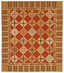 On-line fabric store specializing in 1800's Civil War Era ... & On-line fabric store specializing in 1800's Civil War Era reproduction and  1930's reproduction quilt Adamdwight.com