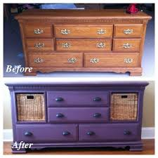 painting old furniturePainting your grandmas closet  Happy Family Guide