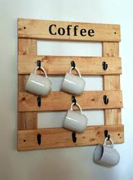 mug wall rack mug wall rack coffee mug wall rack target wall mug rack storage wall