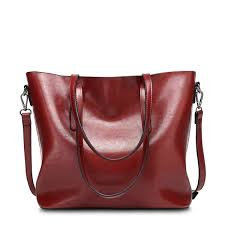 MONNET CAUTHY <b>Bags</b> Woman Classic Retro Fashion Ladies ...