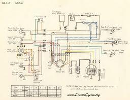kawasaki wiring harness diagram advance wiring diagram kawasaki motorcycle wiring diagrams 1996 kawasaki bayou 220 wiring harness diagram kawasaki ga1 ga2 90 electrical