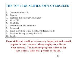 Skills To Add To Your Resumes Ideas Of Analytical Skills Resumes What Put Under Resume Examples
