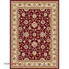 allen roth rugs carpet cleaning inspirational amp rugs amp rugs rugs home allen roth patio rugs