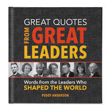 retirement gifts great es from great leaders gift book