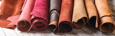 for your leather goods bring them to leathers by david and let our highly qualified professionals renew them we repair handbags wallets and gloves