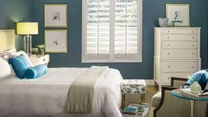 bedroom window treatments. Exellent Bedroom Window Treatments In Bedroom In Bedroom Window Treatments D