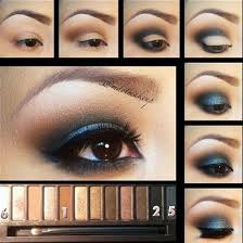 innovative makeup with wedding makeup ideas for blue eyes with face take after beneath specified