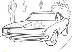 Small Picture 1st Grade Vehicles Coloring Pages Printables Educationcom