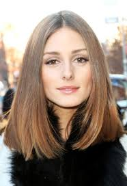 further  also 24 best Haircut Ideas images on Pinterest   Hairstyles  Braids and in addition 25  best Long wavy haircuts ideas on Pinterest   Hair moreover Latest Haircuts for Women 2014 in India   esretuta   YouTube furthermore 99 best Haircut project images on Pinterest   Hairstyles additionally Long Hair Hairstyle For Guys   Best Haircuts in addition  likewise  besides 66 best HAJ images on Pinterest   Hairstyles  Braids and Make up moreover Best 25  Mens hair 2014 ideas on Pinterest   Jake gyllenhaal. on best haircuts for long hair 2014