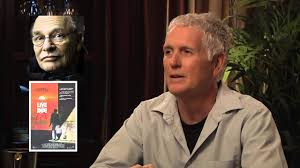 Bob Yeoman Interview - Just Seen It - YouTube