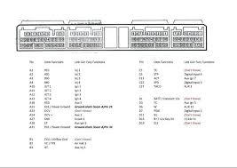 1973 toyota pickup engine diagram wiring symbols circuit breaker rv medium size of wiring diagram symbols circuit breaker rv diagrams online for subwoofers beam enthusiasts o