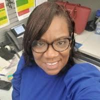 """10+ """"Beryl Francis"""" profiles   LinkedIn"""