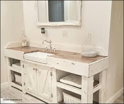 white beadboard bathroom. Bathroom:White House Black Market Coupon Dresses Marsh Amc Theatre Loews Mall Escape Room Pages White Beadboard Bathroom O