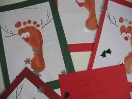 Rentier Karten Zu Weihnachten Karehome