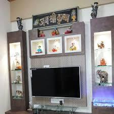 hall furniture designs. modular hall design furniture designs s
