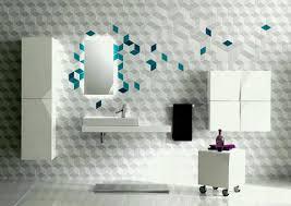bathroom floor tiles for latest tile design trends bathrooms designs small wall philippines ideas non slip