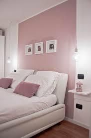 Idee Arredamento Casa & Interior Design   Soppalco camera da letto ...