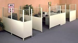 office divider wall. Office Dividers Partitions Smart Ideas Divider Walls Perfect  Efficiency Wall Glass Cheap . C