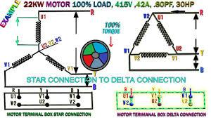 wiring diagram of star delta starter timer images delta wye motor wiring diagram star delta 3 auto schematic