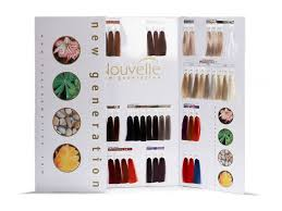 Professional Hair Salon Color Chart 76 Nuance Buy Hair Dye Color Book Product On Alibaba Com