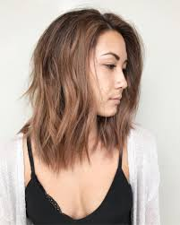 women hairstyle soft beachy waves short hair beach sounds for with flat iron overnight curling