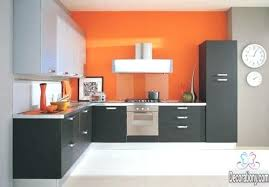 modern kitchen colors 2017. Inspiring Kitchen Paint Colors 2017 Charming Modern Colours In Best Color Ideas F
