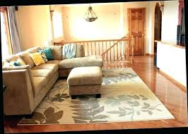 large area rug sizes size of area rug for living room small living room area rug